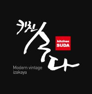 suda_btn